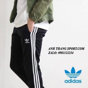 quan-the-thao-adidas-original-3-la-jogger
